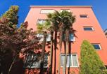 Location vacances Ascona - Apartment Large Suite.13-3