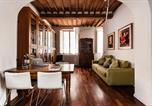 Location vacances Pise - The Galileo Apartment-1