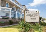 Location vacances Newquay - The Glendeveor-1