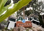 Villages vacances Kuala Terengganu - Alunan Resort-3