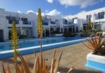 Location vacances Puerto del Carmen - Blu-4