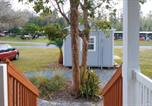 Location vacances Winter Haven - Winter Haven Home Near Fishing and Family Fun!-2