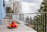Hôtel Maribor - Bellevue - Wellness & Ski Hotel-2