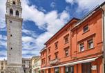 Location vacances  Province de Trévise - Al Duomo-1