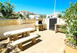 Location vacances Javea - Apartment Calle José Ortega y Gasset-2