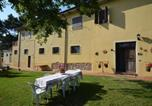 Location vacances Coriano - Casa Uva-2