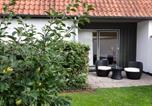 Hôtel Svendborg - Hotel Troense-3