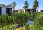 Villages vacances Voorthuizen - Droompark Bad Hulckesteijn-2