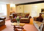 Location vacances Bovey Tracey - Barnyard Cottage-3