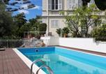 Location vacances Sanremo - 409 Corso degli Inglesi-2