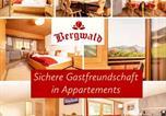 Location vacances Alpbach - Bergwald-4