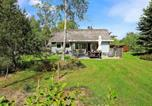 Location vacances Dronninglund - Holiday home Hals Lxii-3