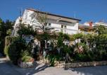 Location vacances Rab - Apartment Marina-1