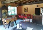 Location vacances Chéry-Chartreuve - Relais de Poste des Templiers-3