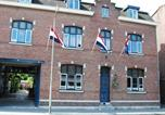 Hôtel Herstal - B&B Doen & Laten-1