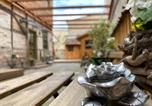 Location vacances Quedlinburg - Apartmenthaus Seiler-4