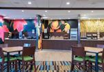 Hôtel West Monroe - Fairfield Inn & Suites by Marriott West Monroe-2