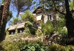 Location vacances Cantello - Il Pioppo Antico-4