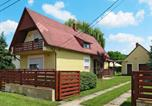 Location vacances Tapolca - Holiday Home Emi-1