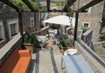 Location vacances Zuccarello - Castello stunning property-2