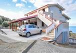 Location vacances Cleto - Villa Francesca-1