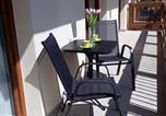 Location vacances Demänovská Dolina - Apartment Jasna - Lucky-1