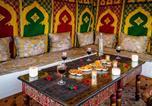 Location vacances Salé - Dar Kika Salam By Dks-4