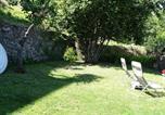 Location vacances San-Giuliano - Casa Pentone-2
