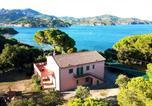 Location vacances Capoliveri - Capo Perla Apartments-2