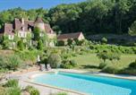 Location vacances Limeuil - Château de Queynac-2