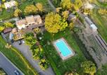 Location vacances Orvieto - Podere Sette Piagge-2