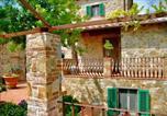 Location vacances Castelnuovo Berardenga - Lachiusa-in-Chianti-2