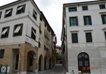 Location vacances Villorba - Riviera Garibaldi-1
