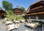 Hôtel Konolfingen - Hotel Appenberg-2