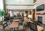 Hôtel Wilmington - Staybridge Suites Wilmington East, an Ihg Hotel-2