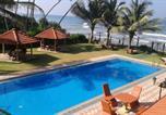 Villages vacances Negombo - Anjayu Villa - The House Of Ayurveda-2