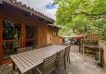 Location vacances Southbroom - San Lameer Villa - 12101-4