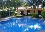 Location vacances Coco - Cormoran A6-2