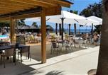 Villages vacances Lloret de Mar - Camping Cala Gogo - Mobile Homes by Lifestyle Holidays-3