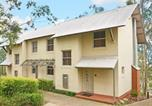 Location vacances Pokolbin - Villa Executive 2br Rose Resort Condo located within Cypress Lakes Resort (nothing is more central)-2