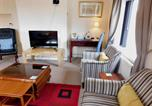 Location vacances Norwich - Stay Norwich Apartment River View-3