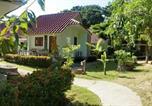 Location vacances  Thaïlande - Phuwadee Resort & Spa-2