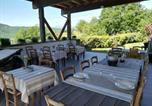 Location vacances Ferriere - Ca' d'Alfieri-3