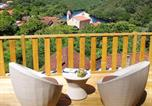 Location vacances Entrimo - Casas da Lola I - Amazing views!-4