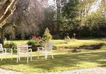 Location vacances Montjean-sur-Loire - Logis Saint Aubin-4