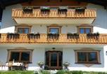 Location vacances Leutasch - Birkenhof-1