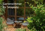 Hôtel Winterthour - Kartause Ittingen-4