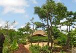 Location vacances Cap Skirring - Akine Dyioni Lodge-2