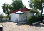 Villages vacances Alberobello - Residence Camping Atlantide-3