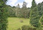 Location vacances Kilsyth - The East Wing-3